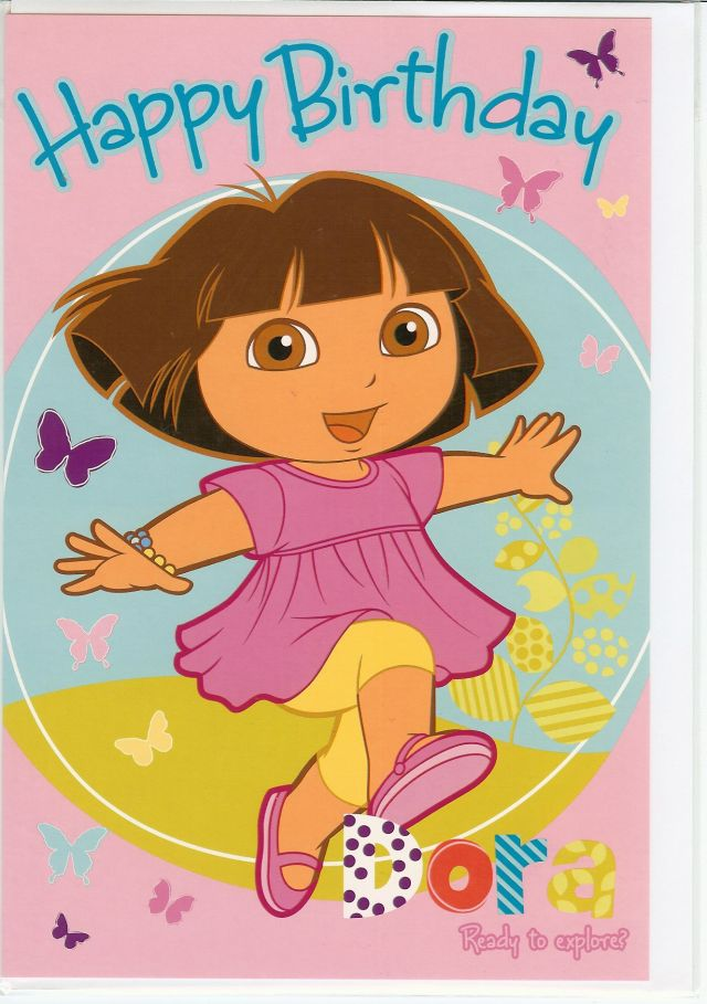 a review of dora the explorer an american animated series Dora the explorer is an american animated television series created by chris gifford, valerie walsh, and eric weiner dora the explorer became a regular series in 2000.