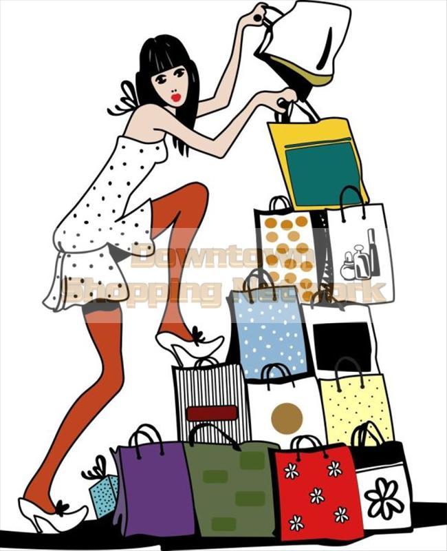 МОИ ПОКУПКИ. шоппинг.  28.12. 1. mango.  Toll Irchen.  Шоппинг для девушки как глоток.
